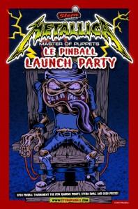 Metallica MOP Launch Party Flyer-1