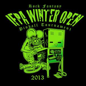 ifpa open (2)